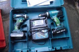 Werkzeuge  postfossil mobil