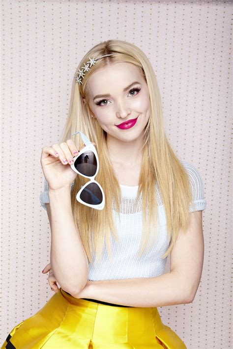 dove cameron descendants wiki fandom powered by wikia
