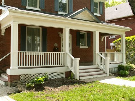 house porch designs front porch railing ideas search porch railings
