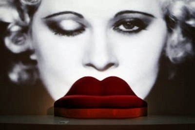 mae west lips sofa mae west lips sofa salvador dali 1937 d hub
