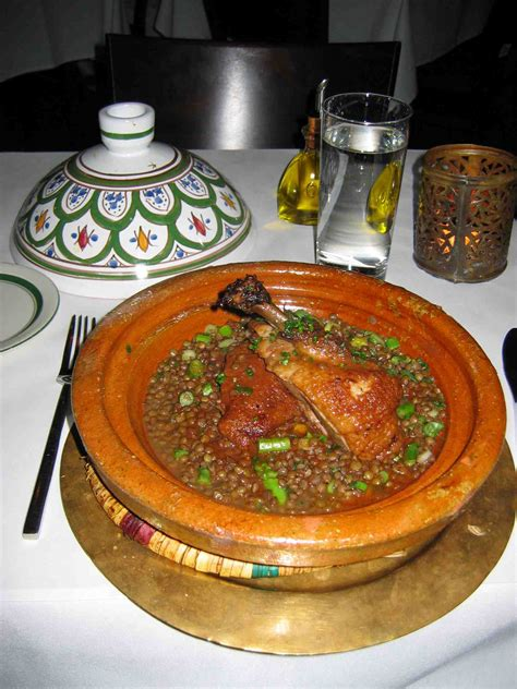 cuisine facile et originale deux restaurants à york l 39 un franco maghrébin l