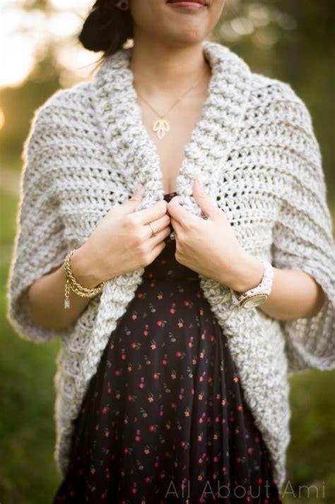 easy crochet sweater crochet cardigan sweater coat free patterns