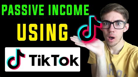 Making £100+ A Day Online & HOW TO MAKE MONEY ONLINE USING ...