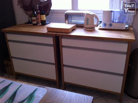 meuble de cuisine independant meuble de cuisine independant obasinc com