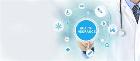 Best Health Insurance Plan In India