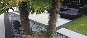 Tapis De Pierre : tapis moquette de pierre et galets ~ Melissatoandfro.com Idées de Décoration