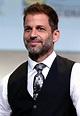 Zack Snyder - Wikipedia