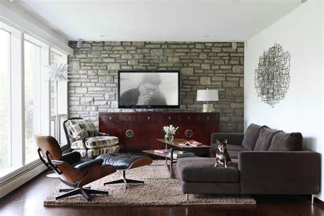 modern mid century design st louis interior designers portfolio midcentury modern interior design