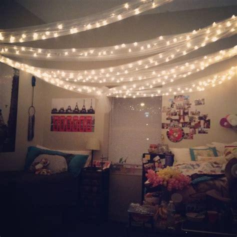 Lights For Room Decoration - 8 best images about lights bedroom on