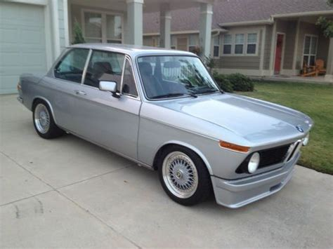 find   bmw  fully restored modified