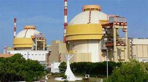 Andhra steps up N-power push with 2nd site offer | The ...