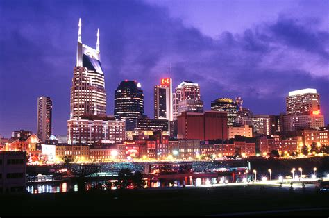 nashville tennessee getaways  grownups