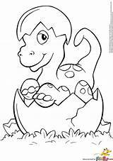 Dinosaur Coloring Pages Olds sketch template