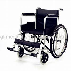 Therapy  U0026 Rehabilitation Manual Wheelchair Products