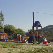 hilltop preschool 11 photos amp 19 reviews preschools 763   180s