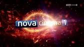 Nova Cinema HD 720p (Greece) - Continuity - 03.2011 - YouTube