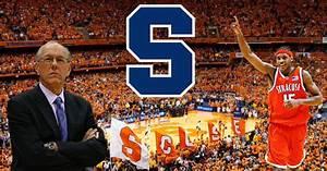 Syracuse Basketball Historic Highlights Mix 1900-2015 ...