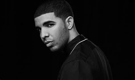 Drake drake responds  wu tang  mixed reactions rap 1440 x 864 · jpeg