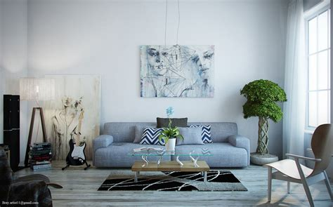 grey in home decor passing trend or here to stay