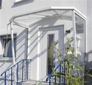 Vordächer Aus Glas : vord cher glas vordach aluminium aluminium vord cher ~ Frokenaadalensverden.com Haus und Dekorationen