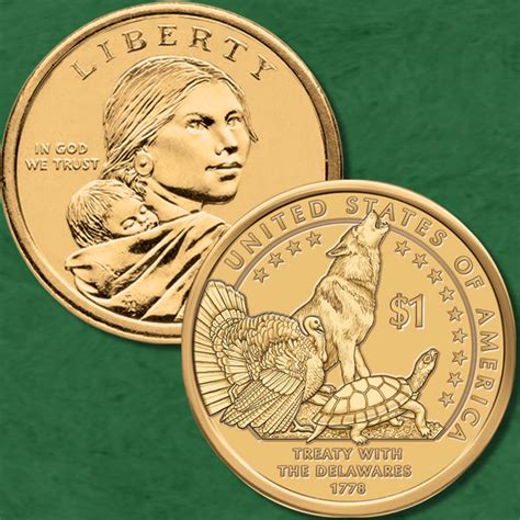 sacajawea coin the complete uncirculated collection of sacagawea dollars pcs coins and sts