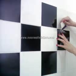 kitchen backsplash tile stickers azulejos vinilo para baño dikidu
