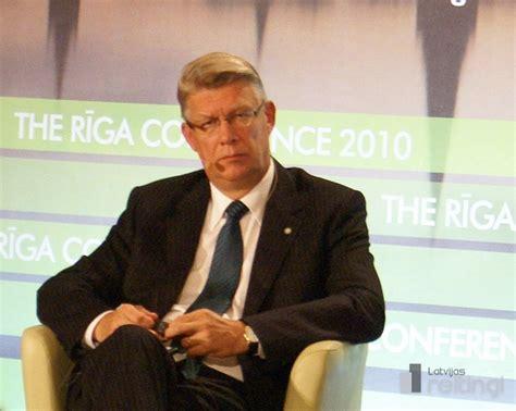 Valsts prezidents iesniedz Saeimai ierosinājumu Pilsonības ...