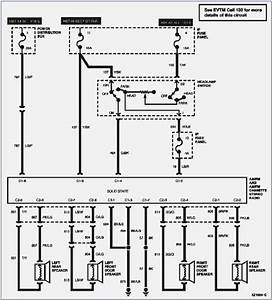 Peachy Ford Mondeo Wiring Diagram Pdf Ford Focus Central Locking Module Wiring Cloud Tobiqorsaluggs Outletorg