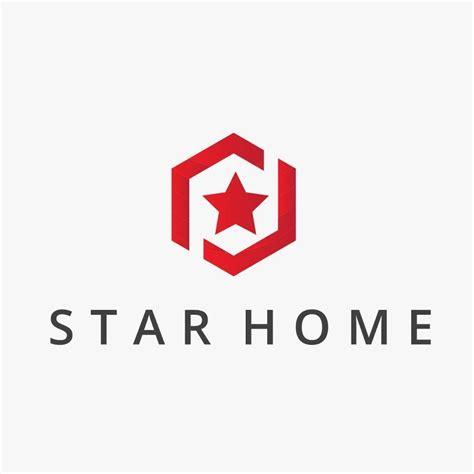 lowongan kerja star home pt bintang utama karya bangsa
