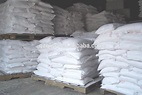 Gesso Plaster of Paris Gypsum Powder, View plaster of ...