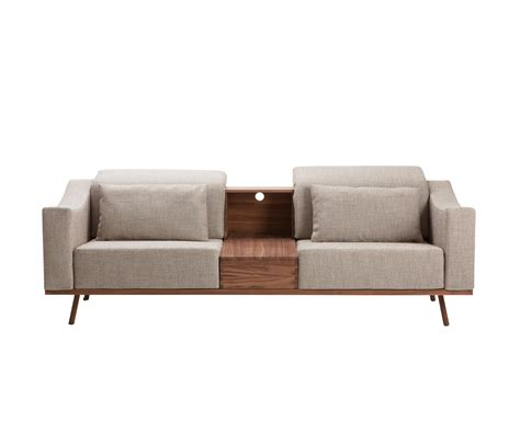 brühl sofa space space sofas from br 252 hl architonic