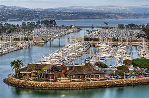 Dana Point Dick Simon Yachts Boats For Sale In Dana