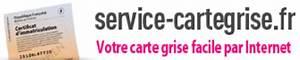 Carte Grise Boulogne Billancourt : comment faire sa carte grise en ligne actualit s sport auto le pilote ~ Medecine-chirurgie-esthetiques.com Avis de Voitures