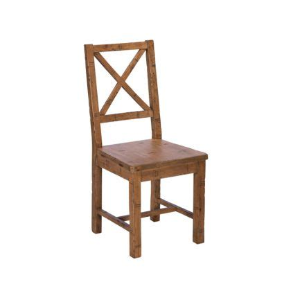 Kitchen Furniture Adelaide by Dining Chairs Uk Shop Dining Room Chairs 0 Apr Available
