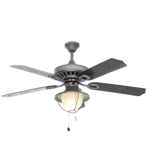outdoor metal ceiling fans westinghouse lafayette 52 in indoor outdoor antique