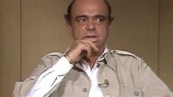 James Coco: Only When I Laugh, weight loss and character ...