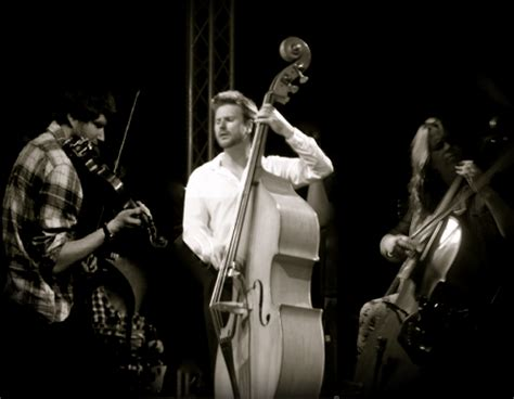 Off Beat Jazz String Trio  Weddings, Functions And Events