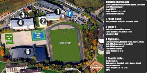 pr 233 sentation plan upfr sports