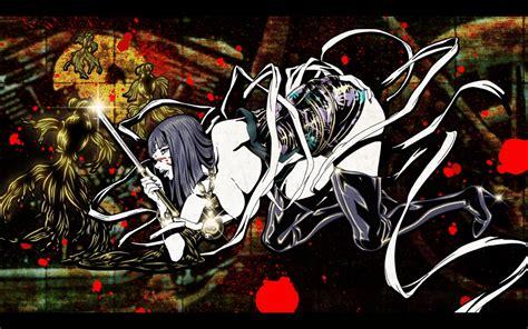 afro samurai resurrection wallpaper wallpapersafari
