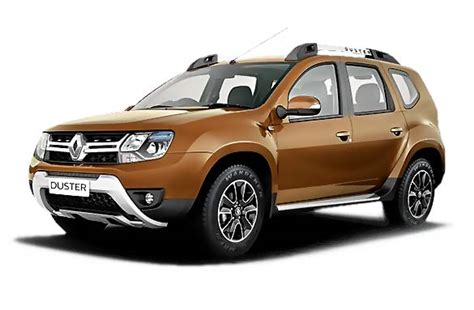 renault duster colours duster   colour  india ecardlr