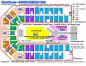 少女時代 香港演唱會 2013 門票價錢座位表及公開發售時間 - TicketHK 香港演唱會門票網 | 演唱會,門票,價錢,座位 ...