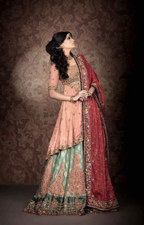 nice color combination  indian fashion  pinterest