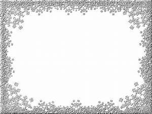 White Lace Wallpaper Border - HD Wallpapers Blog