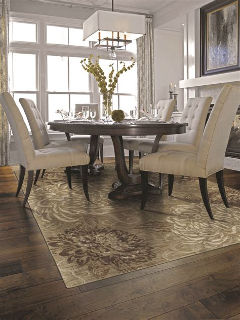 shaw floors launches  days  hgtv home celebration