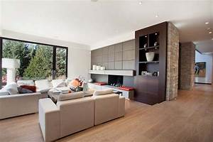 Living Room : Modern Living Room Ideas With Fireplace ...