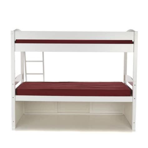 lit superposé avec bureau pas cher lit superposes pas cher 28 images lit superpos 233 s