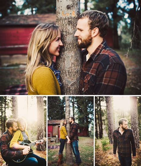 A Fun Camping Engagement Session  Green Wedding Shoes. Bedroom Ideas Johannesburg. Small Garden Ideas Uk. Proposal Ideas On A Boat. Camping Food Ideas Without Fire. Storage Ideas For Your Shed. Balcony Ideas Ireland. Breakfast Ideas Xmas Morning. Storage Ideas When You Don't Have A Closet