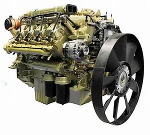 Quelle Mercedes Avec Moteur Renault : surchauffe moteur les causes votre moteur a tendance chauffer rapi ~ Medecine-chirurgie-esthetiques.com Avis de Voitures