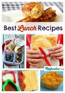 190 best School Lunch Ideas images on Pinterest
