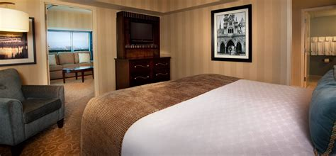 rooms disney hotel